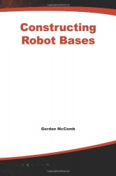 Constructing Robot Bases (Tab Electronics)
