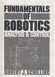 Fundamentals of Robotics: Analysis and Control