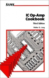 IC Op-Amp Cookbook (3rd Edition)