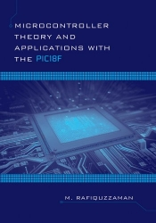 Microcontroller Theory and Applications