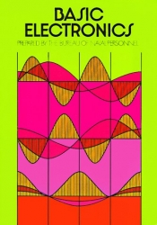 Basic Electronics (Dover Books on Engineering)