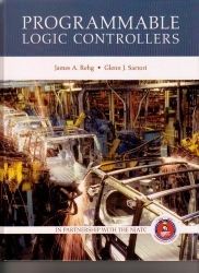 Programmable Logic Controllers with CD-Rom