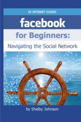 Facebook for Beginners: Navigating the Social Network