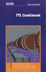 TTL Cookbook