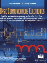 Basic Communications Electronics