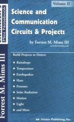 Science  and Communication Circuits & Projects