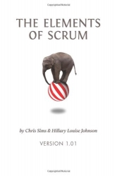 The Elements of Scrum