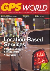 Gps World : Designing and Implementing Solutions With Global