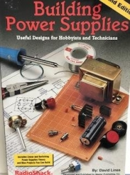 Building Power Supplies