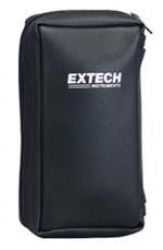 Extech 409996 Medium Carrying Case