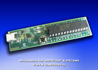 Microchip Microstick