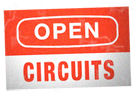 Open Circuits Wiki