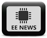 Electronic Engineering News